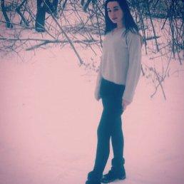 Ангелина, 18 лет, Орел