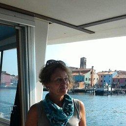 Марина, 57 лет, Глазов