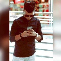 Fouad, 20 лет, Мариуполь