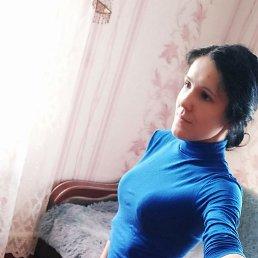 Оля, 28 лет, Володарка
