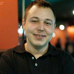 Эдуард, 32 года, Красный Луч
