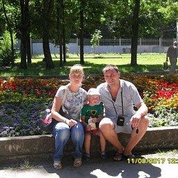 Виктор Сергеевич, 33 года, Магдагачи