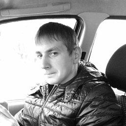 Вовчик, 25 лет, Аксай
