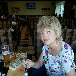 Нина, 58 лет, Зеленоград