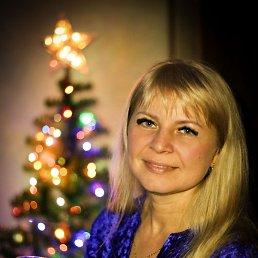 Ludmila, 43 года, Кировоград