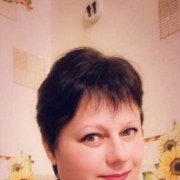 Галина, 42 года, Ростов-на-Дону