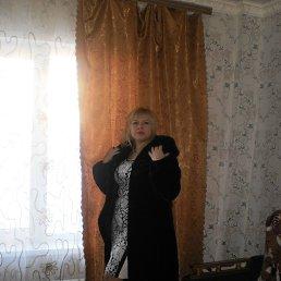 Екатерина, 31 год, Ульяновск
