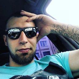 Николай, 28 лет, Гвардейск
