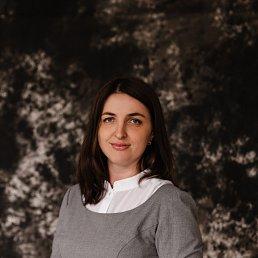 Татьяна, 37 лет, Курск
