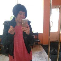 Alla, 29 лет, Калининград