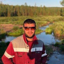 Denis, 36 лет, Ямполь
