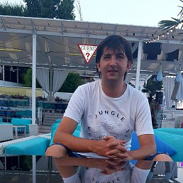 Антон, 30 лет, Кировоград
