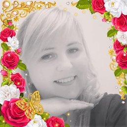 Светлана, 36 лет, Жуковский