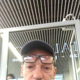 Артур, 52 года, Калининград