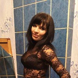 Яна, 28 лет, Красный Луч