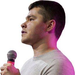 Anton, 28 лет, Ульяновск