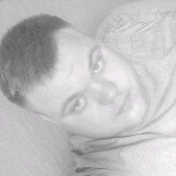 Ilya, 27 лет, Старая Купавна