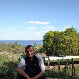 Валерий, 54 года, Ульяновск