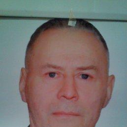 сергей., 52 года, Медвежьегорск