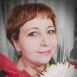 Марина, 51 год, Моршанск