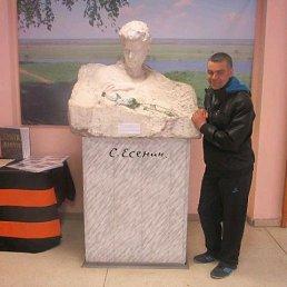 Георгий, 45 лет, Рыбное