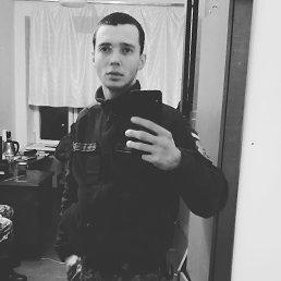 Андрей, 22 года, Северск