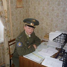 Вячеслав, 29 лет, Павловск
