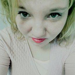 Алена, 35 лет, Сестрорецк