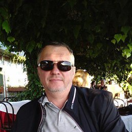 Евгений, 53 года, Кириши