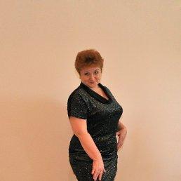 Татьяна, 59 лет, Еманжелинск