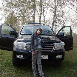 Нина Толначева (Пимонова), 33 года, Новосибирск