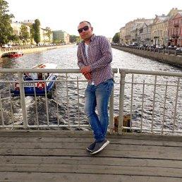 Максим, 29 лет, Новоалтайка