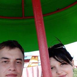 александра, 20 лет, Нижний Новгород