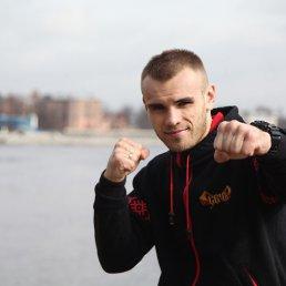 Вадим, 31 год, Брянск