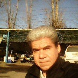 Алекандр, 60 лет, Мышкин