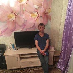 Евгений, 32 года, Калязин