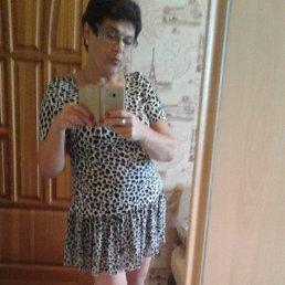 Ирина, Волгоград, 51 год