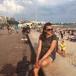 Olga, 44 года, Львов