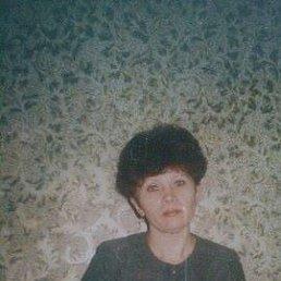 Зинаида, 64 года, Горно-Алтайск
