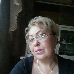 Ирина, 55 лет, Дзержинский