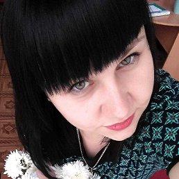Елена, 29 лет, Ртищево