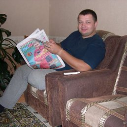 Олег, 45 лет, Нефтегорск