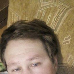 Михаил, 24 года, Любытино