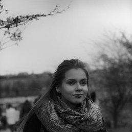 Peledu, 28 лет, Вильнюс