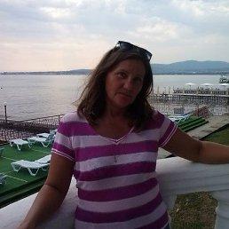 ЕЛЕНА, 51 год, Дивноморское