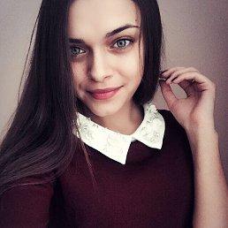 Екатерина, Москва, 29 лет