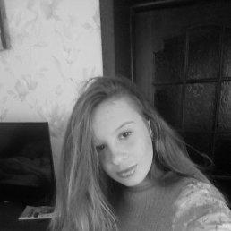 Христина, 27 лет, Козова
