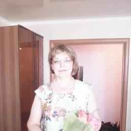 Татьяна, , Бахмут
