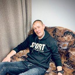 Вадим, 36 лет, Кемерово