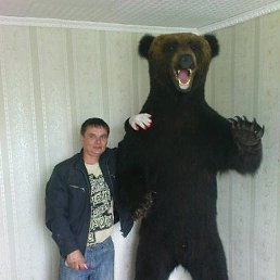валерий, 44 года, Хабаровск